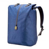 "Рюкзак Xiaomi Ninetygo Outdoor Leisure 14"" Blue"