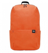 Рюкзак Xiaomi Mi Bright Little Colorful Backpack Orange