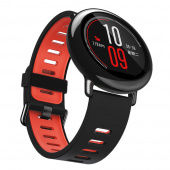 Умные часы Xiaomi Amazfit Pace Sports Watch black