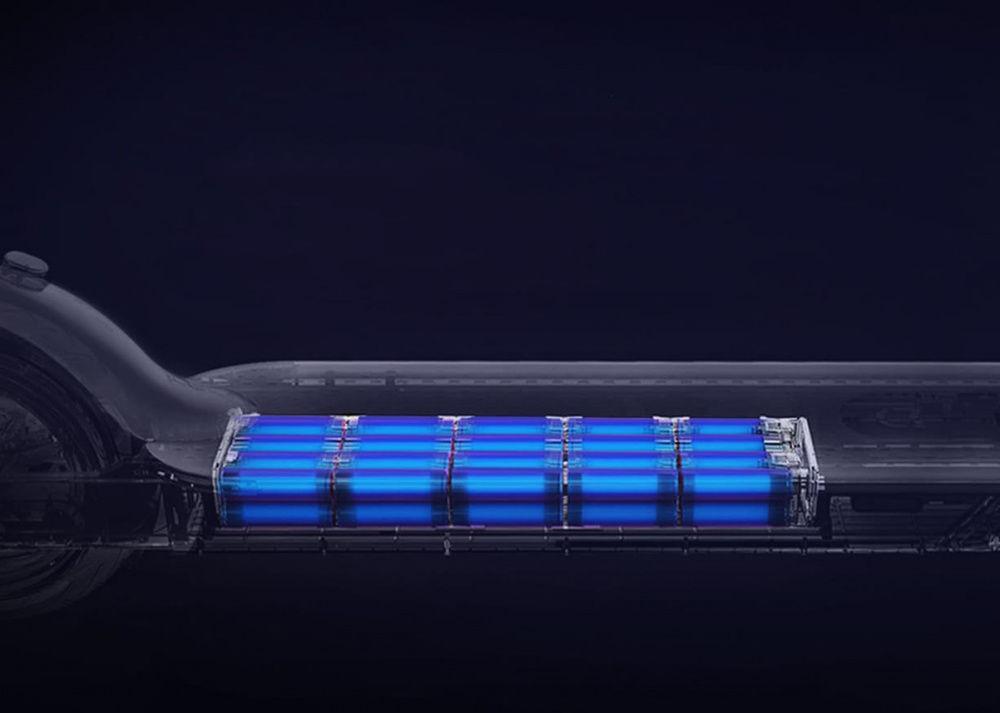 12800mAh45kmElectric Scooter Pro5.jpg