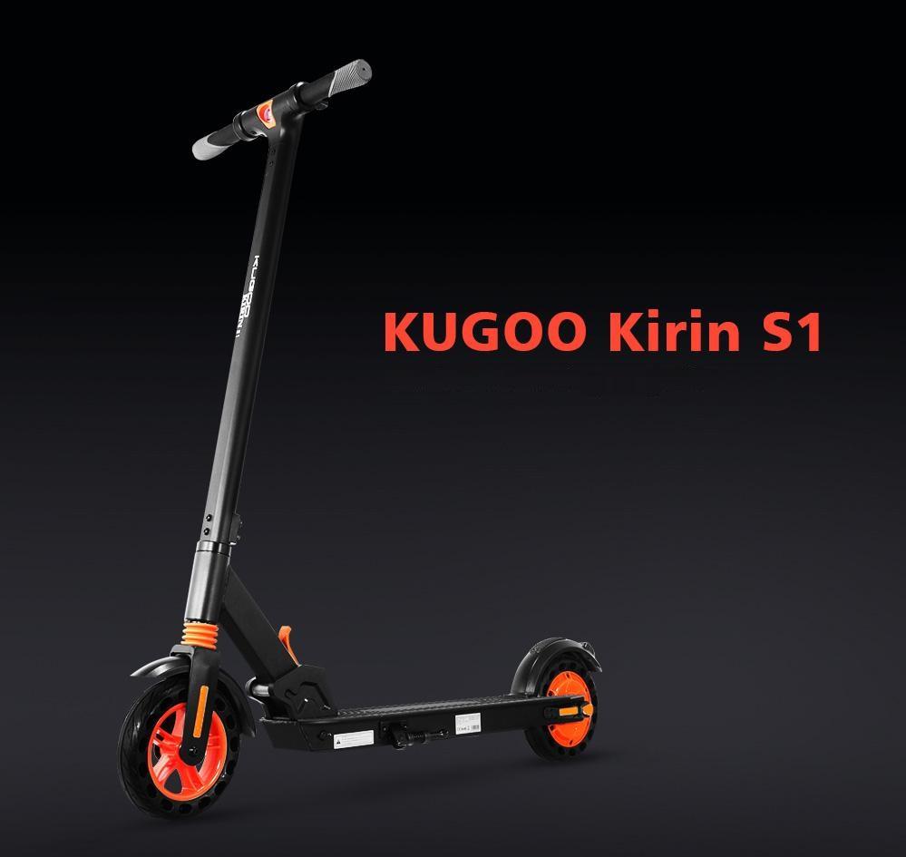 kugoo-Kirin-S1_01.jpg
